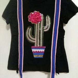 Jnrs Tshirt México 🇮🇹🇮🇹 Made